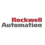 RockAutom_logo