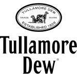 tullamore-dew-logo-wht