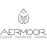 AERMOOR_Logo