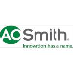 AOSmith_logo