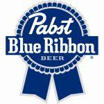logo-pbr-blue-ribbon
